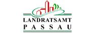 KOKI Passau Landkreis Logo