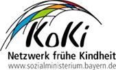 KOKI Passau