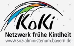 KoKi Passau - Die Koordinierenden Kinderschutzstellen