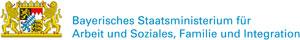 KoKi Passau - Bayerisches Staatsministerium für Arbeit und Soziales, Familie und Integration